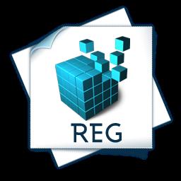 Cara Memperbaiki Registry EXE Error Pada Windows 7 - JOKAM INFORMATIKA