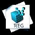 Cara Memperbaiki Registry EXE Error Pada Windows 7