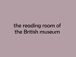 British museum BOOKS