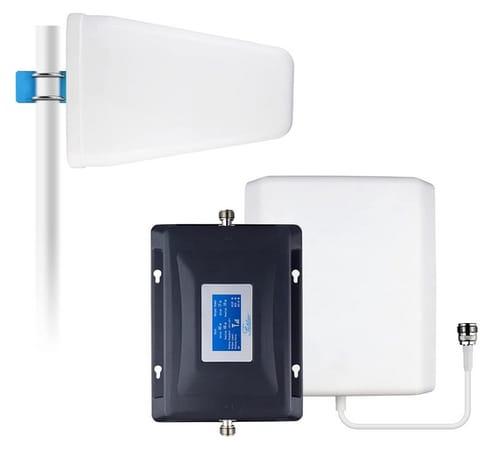 FUSTAR Network Extender 4G LTE 5G Verizon Signal Booster