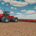 The Top 5 Row Crop Tractors