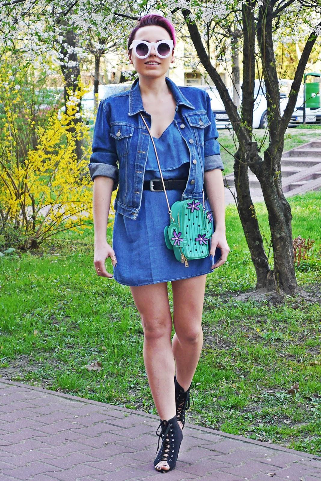 denim_dress_cactus_bag_zaful_sammydress_karyn_look_ootd_outfit_120417