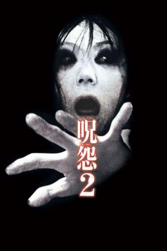 O Grito 2 (2003) Download