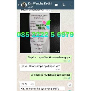 Hub 085222256979 Jual Produk Tiens Original Di Sumba Barat Bersegel Resmi Original  Agen Distributor Cabang Stokis Toko Resmi Tiens Syariah Indonesia. ASLI DIJAMIN ORIGINAL
