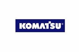 Beasiswa Yayasan Komatsu Indonesia Peduli Untuk Mahasiswa Fakultas FTMD ITB