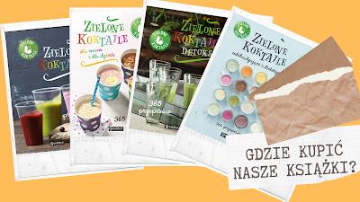 https://zielonekoktajle.blogspot.com/2020/03/gdzie-kupic-ksiazki-z-serii-zielone.html
