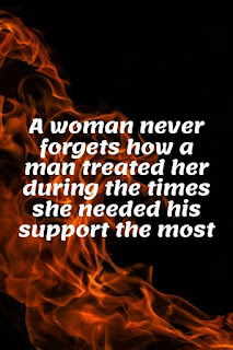 a Woman's Worth Strong Woman Quotes