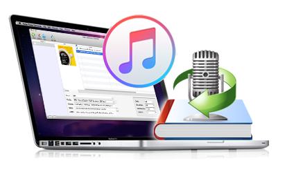 Ondesoft AudioBook Converter Coupon Code