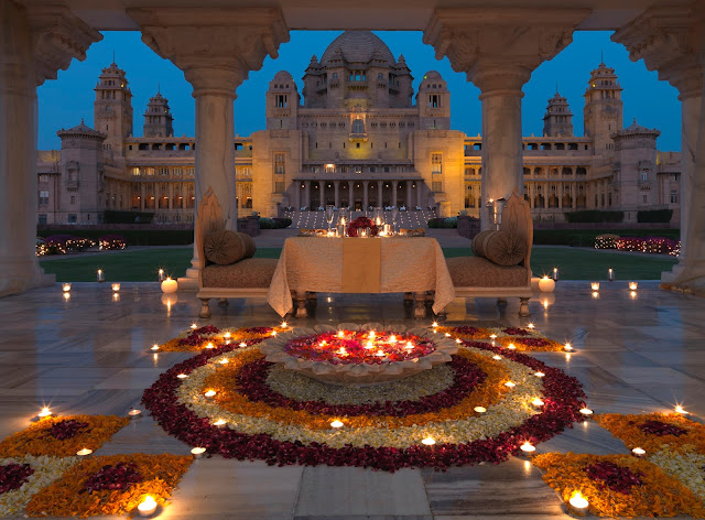 top places to visit in jodhpur