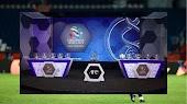 تنتج قرعة دوري أبطال آسيا 2021 مجموعات مثيرة