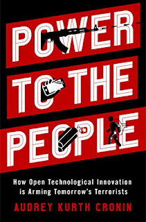https://www.amazon.com/Power-People-Technological-Innovation-Terrorists-ebook/dp/B07XVPZ3W3/ref=pd_ybh_a_6?_encoding=UTF8&psc=1&refRID=F1G46RRD9XYSWNW142M3