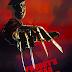 Reseña: Freddy's Dead: The Final Nightmare 1991 (Sin Spoilers) - Horror Hazard