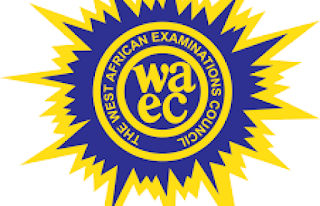 Important Information For All 2020/2021 WAEC Candidates - Details