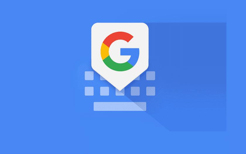 جوجل تختبر ميزة اقتراحات الحافظة في لوحتها Gboard