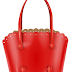 Hotbuys French Style Basket Bag Released