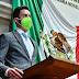 Garantizar agua potable a los mexiquense: plantea el PVEM
