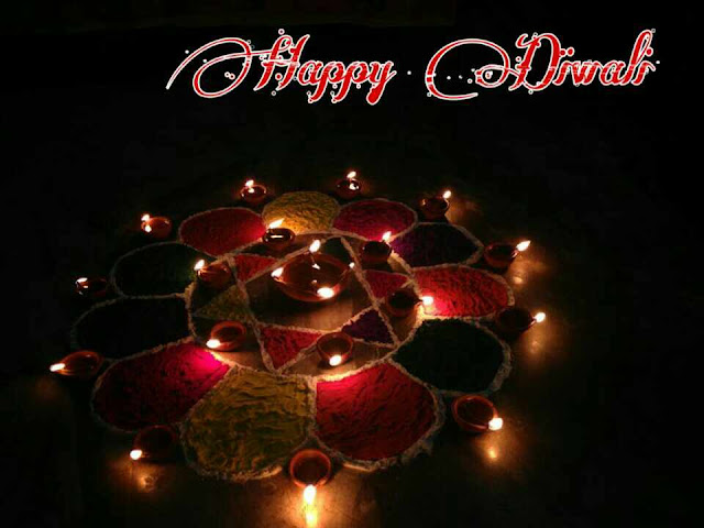 Diwali Images Wishes