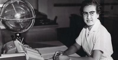 Katherine-Johnson-a-mulher-computador-da-nasa