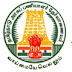 TNPSC Written Exam Result for Jailor, Assistant Director of Handloom, Auto Mobile Engineer and Executive Officer