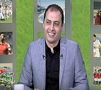 برنامج صدى الرياضة حلقة الجمعة 29-9-2017 مع د/ عمرو عبد الحق - الحلقة الكاملة
