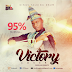 DOWNLOAD MUSIC: KT Drum - [Victory By Eben Cover] - Mp3 | @ktdrum01