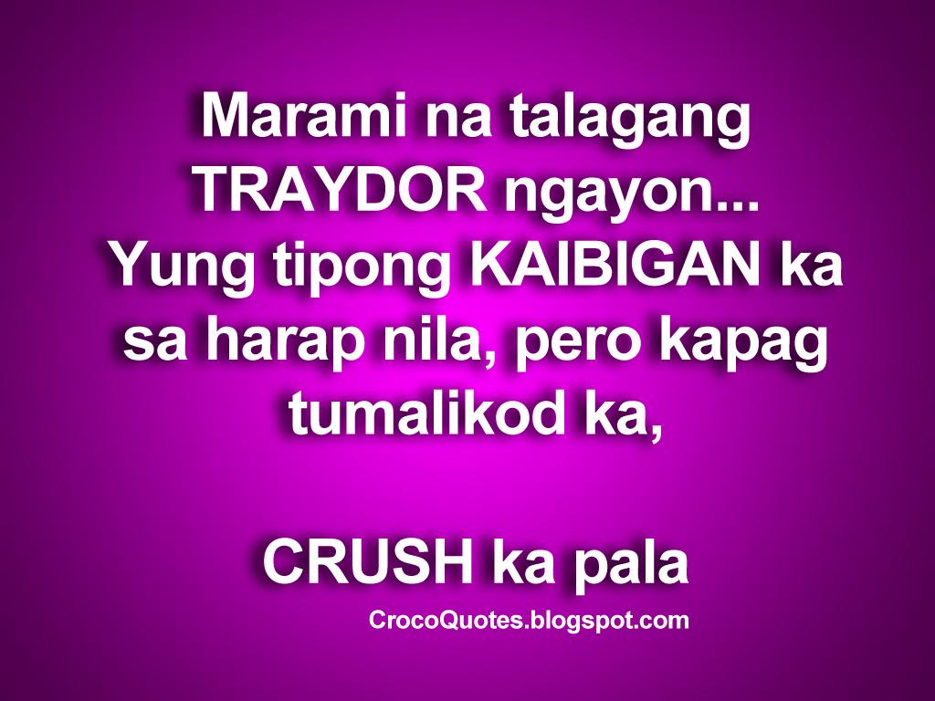 patama quotes tagalog sa kaaway - photo #32