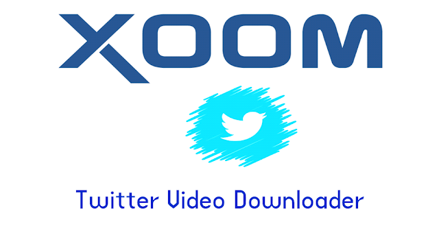 Free Twitter Video Download Tool