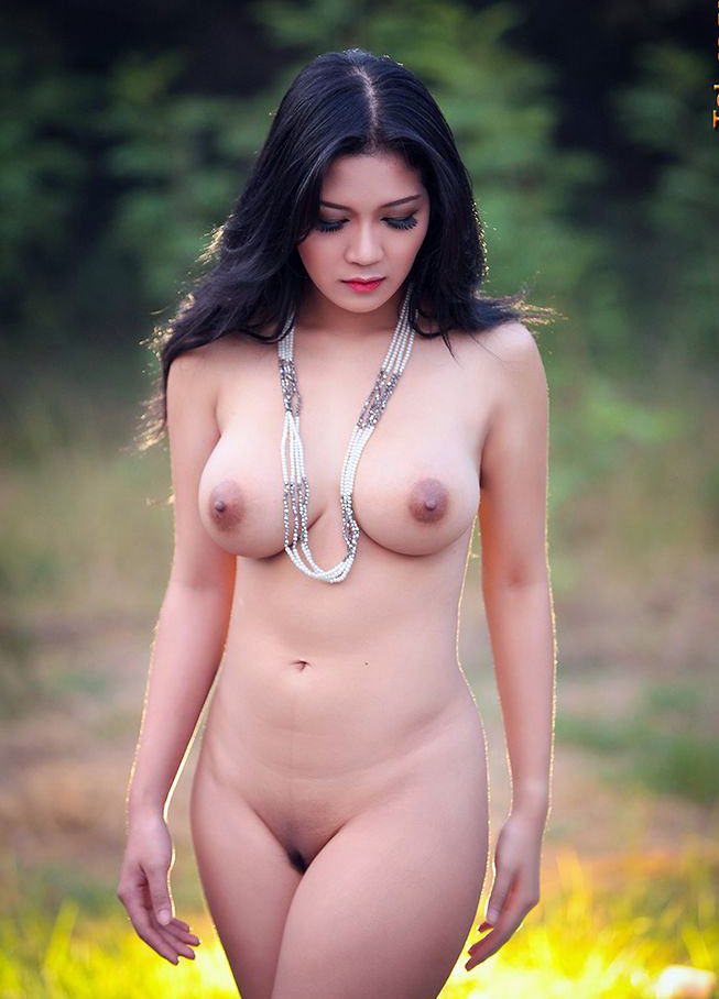 topless-indonesia