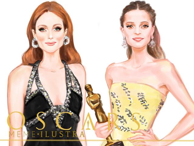http://m.sevilla.abc.es/estilo/bulevarsur/noticias/moda/dos-estilos-para-los-oscar-2016-alicia-vikander-y-julianne-moore/