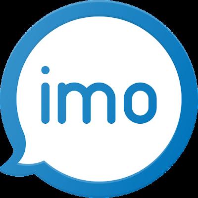 لماذا تطبيق ايمو imo هو افضل تطبيق صوتى