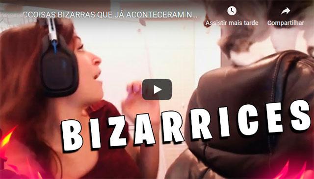 https://www.calangodocerrado.net/2019/06/coisas-bizarras-que-ja-aconteceram-em-lives.html