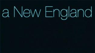 A New England Lyrics - Billie Joe Armstrong