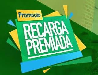 Nova Promoção Algar 2019 Prêmio 35 Mil Reais