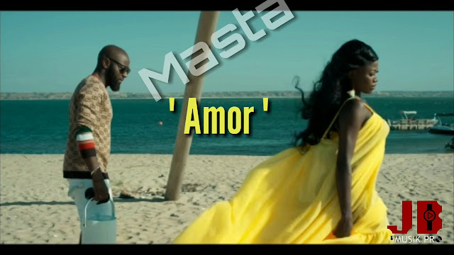 Masta - Amor ( Rap 2019 ) ( DOWNLOAD )