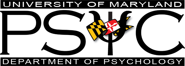 UMD PSYC E-News: Paid Undergraduate Position with the