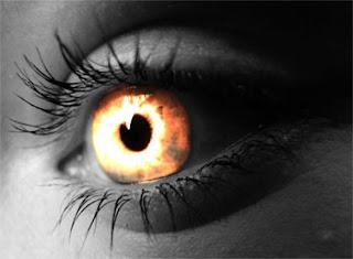 Hipnotis | Hypnosis | Hipnotis diri sendiri | Hipnotis surabaya | Hipnotis jakarta