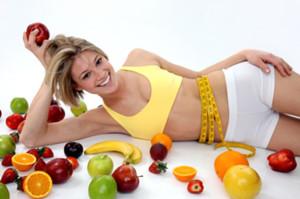 obat penurun berat badan alami