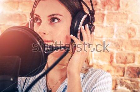 Mimut Blog Pengalaman Menjadi Voice Over Talent