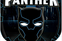Download Black Panther APK Install On Fire TV, Firestick, Android TV Boxes