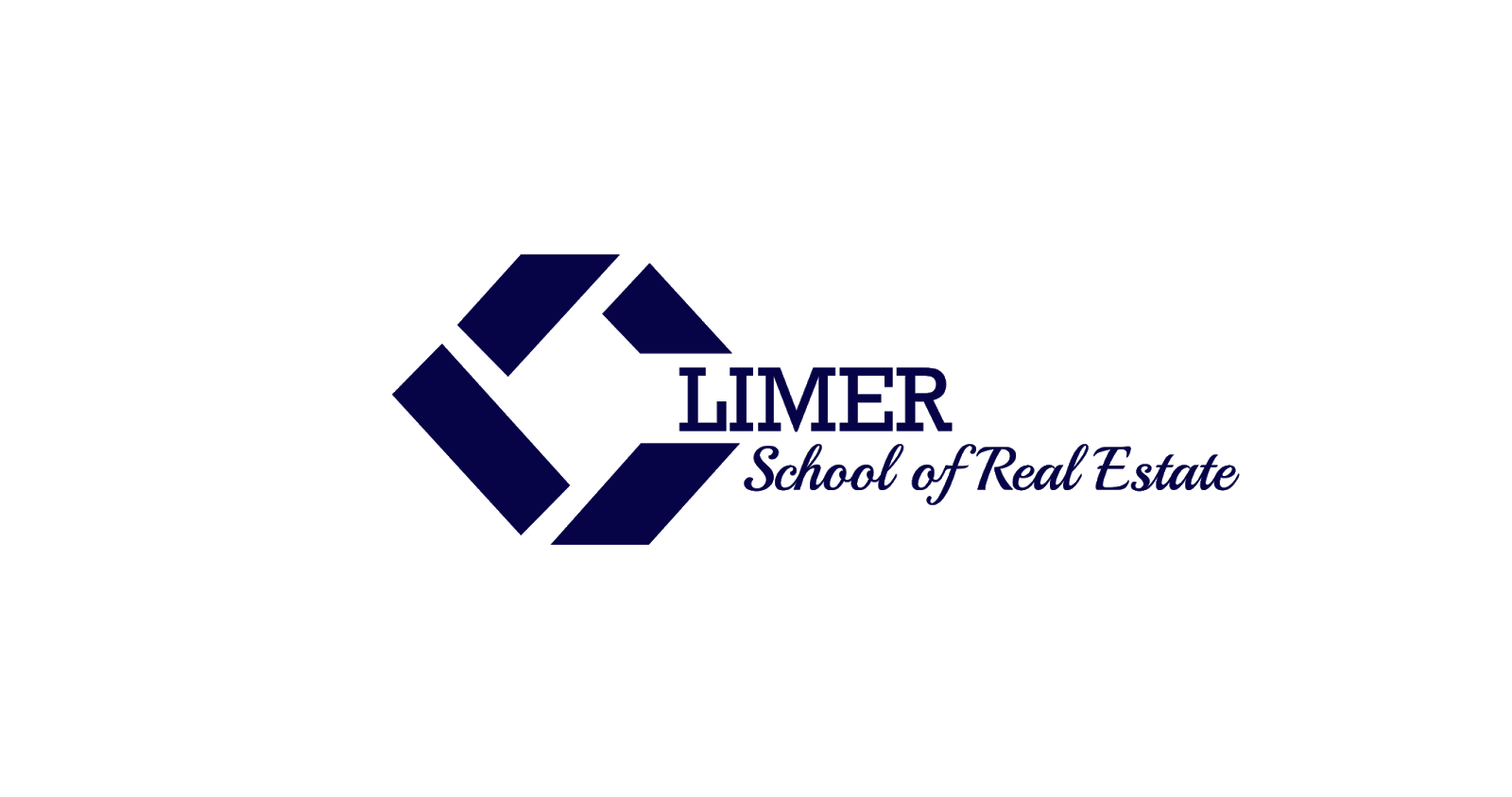 The Best Of Andy Brown And The Climer School Of Real Estate