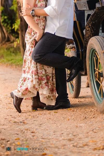 e-session - ensaio de noivos - ensaio - bota