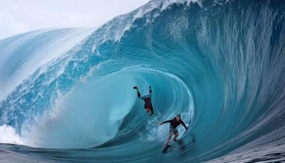 Menyaksikan Surfing Terbaik Di Festival Pesona Mentawai   MENYAKSIKAN SURFING TERBAIK DI FESTIVAL PESONA MENTAWAI