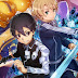 Sword Art Online: Alicization Subtitle Indonesia Episode 1 – 24(END)