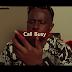 VIDEO l Weusi Ft. Khadija Kopa - Penzi La Bando