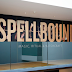Spellbound: Magic, Ritual & Witchcraft di Miranda Corcoran e Andrea Di Carlo