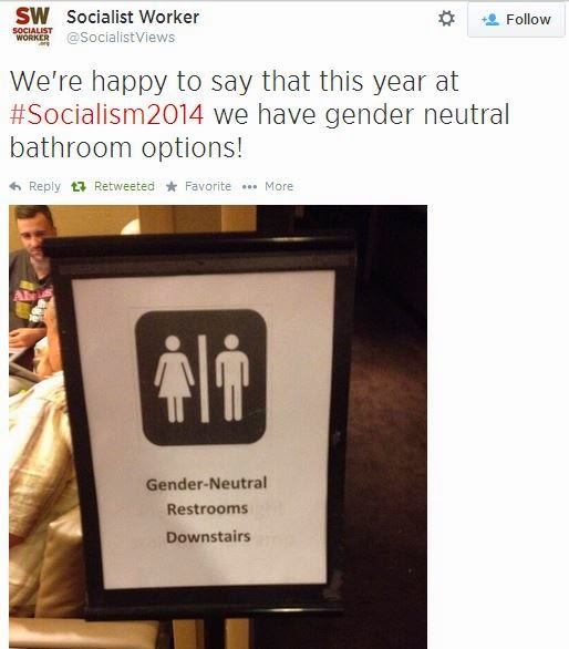 Socialism_Conference_Gender_Neutral.JPG?