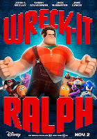 http://www.hindidubbedmovies.in/2017/12/wreck-it-ralph-2012-watch-or-download.html