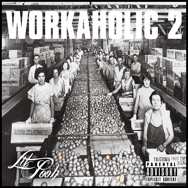 Workaholic s lifestyle
