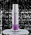 Увлажняющий экспресс-кондиционер Angelina Deep Moisture Express Сonditioner Londa Professional позволяет достичь максимально быстрого увлажнения даже самых иссушенных, обезвоженных волос. Разработан для интенсивного восполнения баланса влаги сухих, ломких, поврежденных волос. В своем составе смываемый кондиционер Londacare Deep Moisture Exspress содержит натуральный пчелиный мед и экстракт манго, которые обладают смягчающим эффектом, делая волосы мягкими и послушными за короткое время. Волосы приобретают утерянную эластичность и гибкость. Экспресс-кондиционер возвращает сияющий блеск тусклым и возвращает ухоженный вид ломким волосам, не утяжеляет волосы. Применяется по необходимости для экстренного восстановления сухих волос. Активные компоненты: натуральный пчелиный мед; экстракт манго. Способ применения: Нанести экспресс-кондиционер после мытья волос на влажные волосы по всей длине После 5-10 минут воздействия смыть теплой водой. Приступить к укладке.