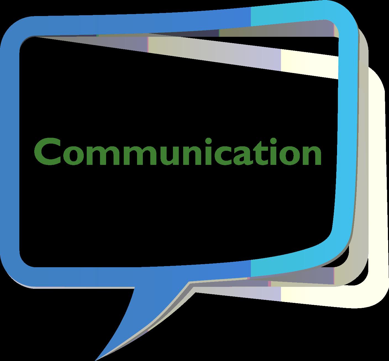 Pengertian Program Studi Studi Kelayakan Proyek A Pengertian Fileupiedu Ganjar Runtiko Belajar Dan Mencintai Ilmu Komunikasi